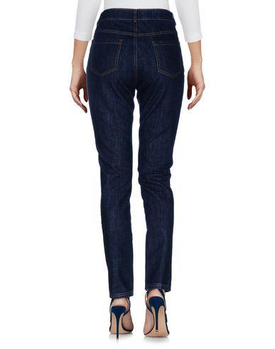 Moschino Jeans prix d'usine xpiSb