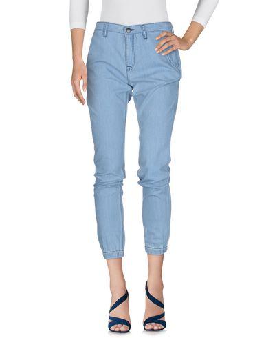 sortie nouvelle arrivée Vince. Vince. Pantalones Vaqueros Jeans vente 2015 nouveau prix incroyable Livraison gratuite rabais MWZYzKb