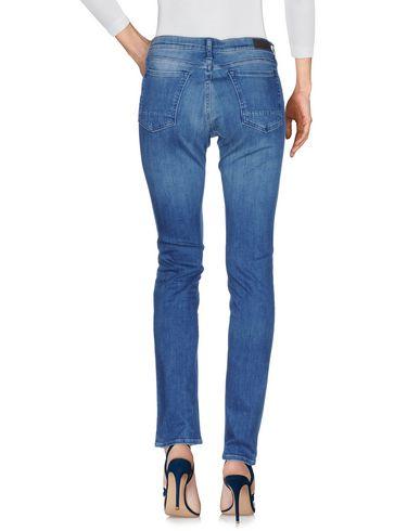 jeu combien coût de réduction True Nyc. Nyc Vrai. Pantalones Vaqueros Jeans l4kHKc8RBT