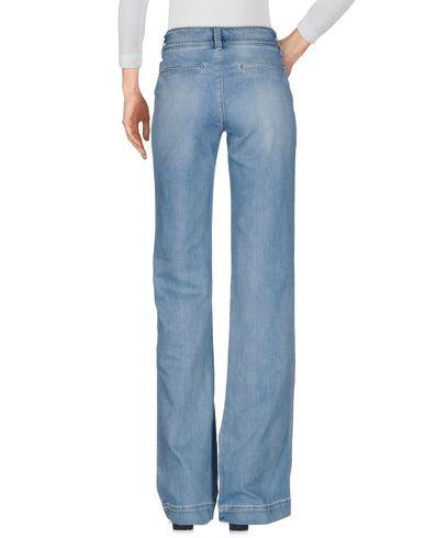Jeans Jean Armani Commerce à vendre bon marché la sortie confortable meilleur achat iOHlz