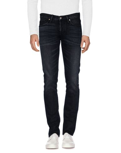 pas cher véritable Jeans Tom Ford nouvelle arrivee top-rated MPXN7LJ