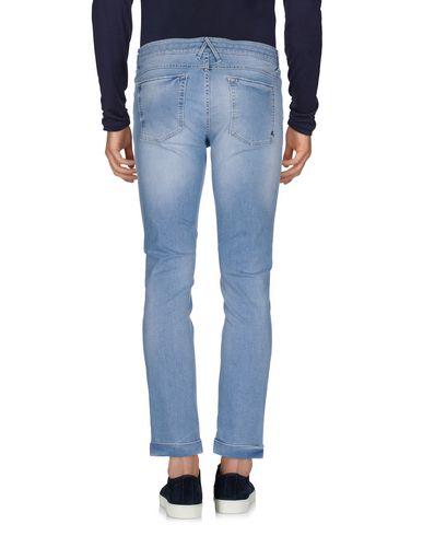 Jeans Cycle acheter votre propre hDOcxBX