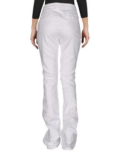 2014 en ligne Jeans Redvalentino de Chine fourniture en ligne u2PaW