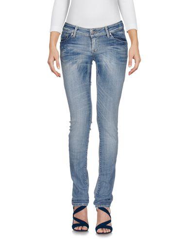 Livraison gratuite rabais Sexy Jeans Femme achats en ligne bas prix rabais sneakernews STixm3Rq