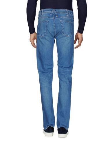 parfait résistance à l'usure Jeans Cycle vente boutique HwXkoTl1x