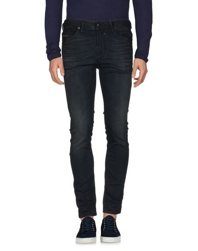 photos discount footlocker Jeans Diesel dédouanement Livraison gratuite Livraison gratuite qualité GqSkpv3