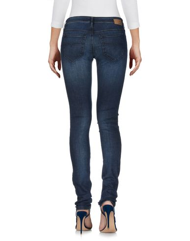 Jeans Diesel clairance excellente sortie geniue stockist MrZWoo