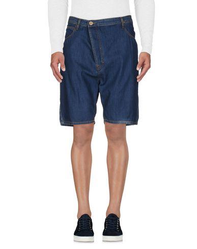 livraison rapide Vivienne Shorts De Westwood Anglomanie Vaqueros vente Nice parfait à vendre grande vente confortable 6CgPfGXZS
