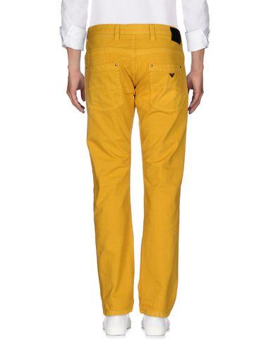 Jeans Jean Armani Livraison gratuite ebay MqW9ysk3xA