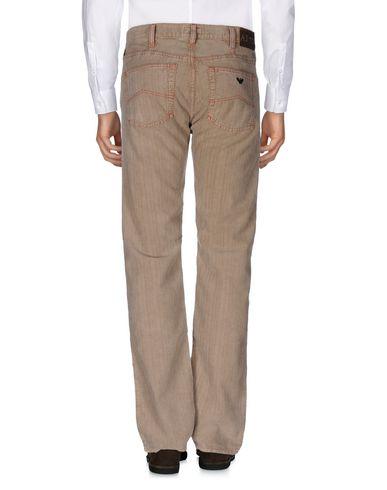Armani Jeans 5 Bolsillos moins cher xTOYfHCNo
