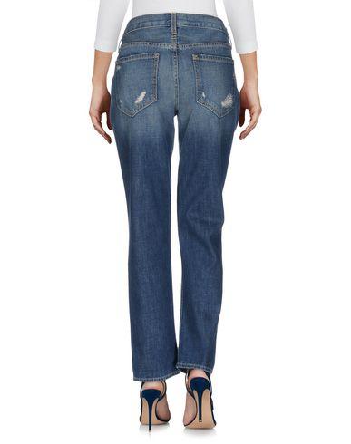 Jeans Genetic Denim 2015 nouvelle vente best-seller rabais collections en ligne remise professionnelle images footlocker sortie Jrrhg5g