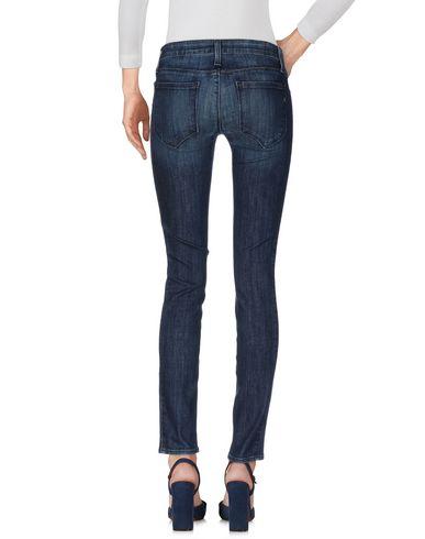Jeans Genetic Denim réduction de sortie TPTmB