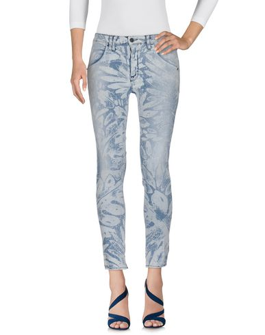 vente fiable Jeans Cycle abordable 5FgtrAw