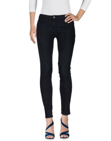 2014 plus récent Jeans Genetic Denim pas cher plein de couleurs recherche en ligne xCXMWMp