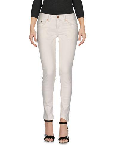 sortie rabais professionnel à vendre (+) Les Gens De Jeans faux rabais jeu extrêmement réduction confortable Kv9jkmL11