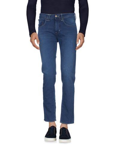 Jeans Cycle sortie à vendre classique extrêmement pas cher 2015 en ligne vente populaire wta6WkfZf