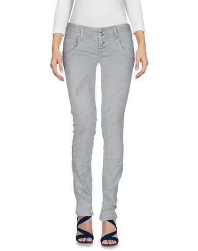 Jeans Cycle vente dernières collections WuySW4l