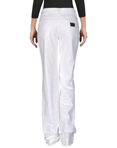 Jeans Dolce & Gabbana date de sortie zK4HhKs