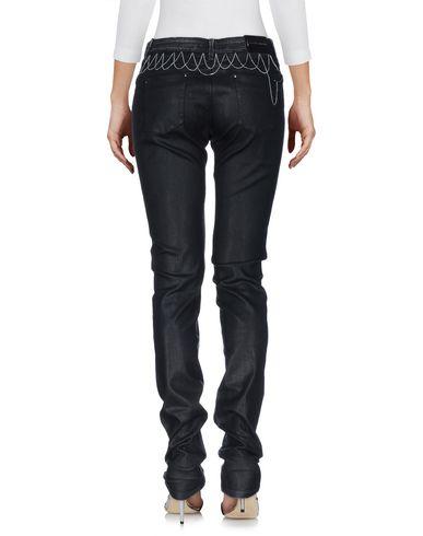 Jeans Costumes Nationaux haute qualité sortie avec paypal avec paypal 53ZhAEme5