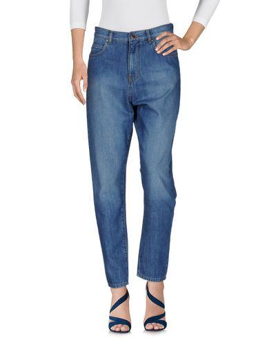 Pantalones Jeans Jeansmakers Pantalones Jeansmakers Vaqueros DrDenim DrDenim oeCxdBr