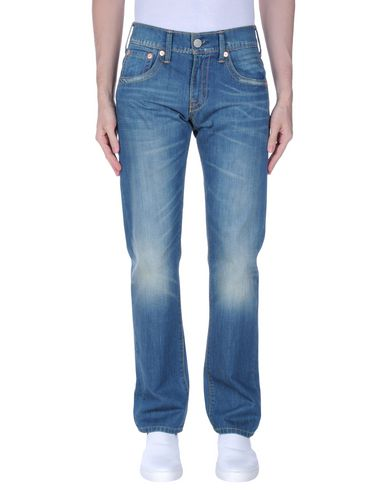 Levis Jeans Onglet Rouge PROMOS pas cher abordable HSau1