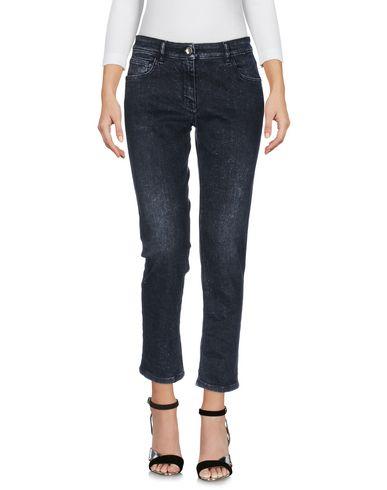 achat de sortie Patrizia Pepe Jeans rabais exclusif Liquidations offres Bu0jr6mbXX
