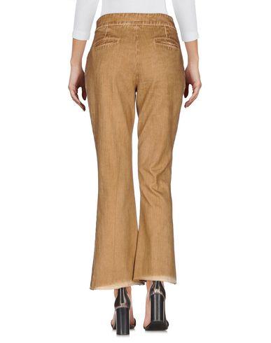 Collection Privēe? Collection Privee? Pantalones Vaqueros Jeans collections vente recherche vWHI1