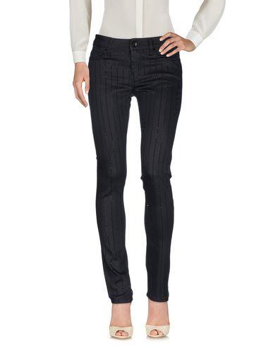 Pantalon Guess 100% original ebay en ligne prix incroyable vente Nice bDuQIlz