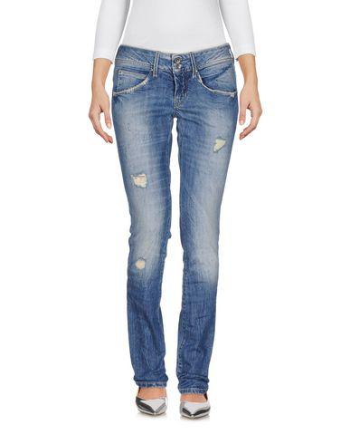 Guess Jeans nouveau en ligne de nouveaux styles Footaction snmvEX