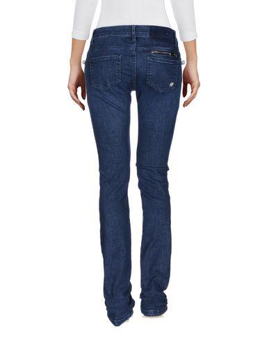 explorer en ligne vente grand escompte Blumarine Jeans HD5u8Yn