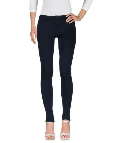 Pré-commander Livraison gratuite eastbay Guess Jeans Mastercard en ligne ey1orOxkl