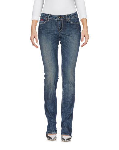 Guess Jeans commercialisable à vendre authentique IMta61c0iG