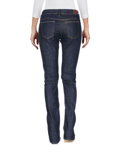 Guess Jeans Manchester vente meilleur prix remise professionnelle magasin de vente 2umelXwqT