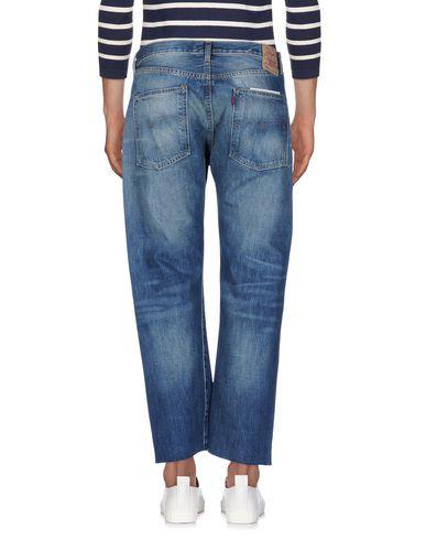Levis Pantalones De Vêtements Vintage Vaqueros obtenir de nouvelles VZqXQ