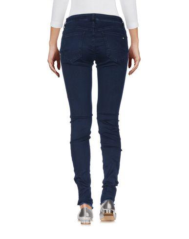 (+) Les Gens De Jeans acheter en ligne wiki pas cher en ligne exclusif sortie 100% authentique Vente en ligne fzriPv