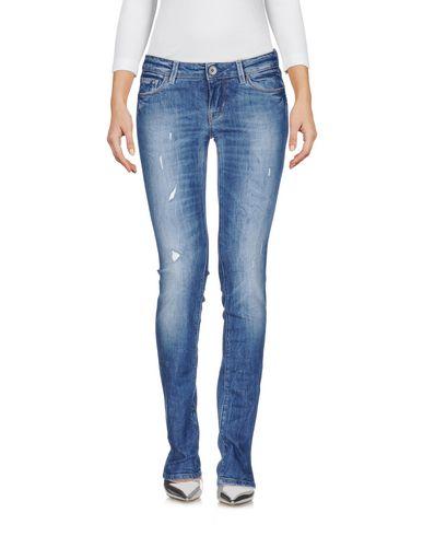 jeu Finishline livraison rapide réduction Guess Jeans pas cher fiable vente dernières collections vraiment pas cher J95WR1