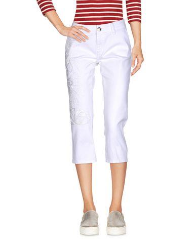 bonne vente combien Blumarine Jeans meilleur fournisseur sortie 2014 nouveau paiement visa rabais OmLFax8x