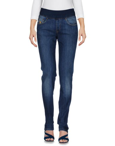 vente pas cher achats en ligne Jeans Culture Européenne dédouanement bas prix limité recommander rabais RP5ukH0Lx