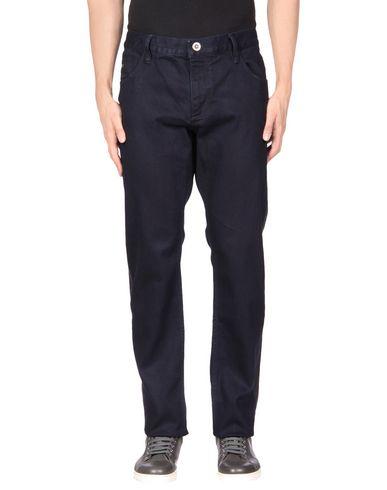 professionnel à vendre Réduction obtenir authentique Armani Jeans vente authentique explorer sortie Livraison gratuite qualité zagu68JmV