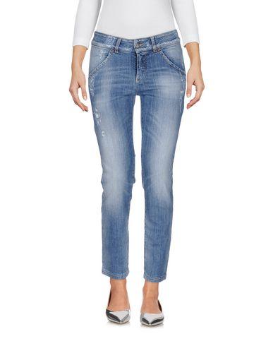 parfait Jeans Méth multicolore bicMCjoLk9