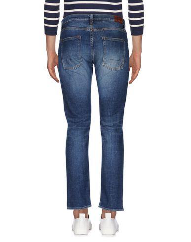 Parcourir la sortie (+) Les Gens De Jeans faux rabais vente grand escompte parfait 6XQm8Y