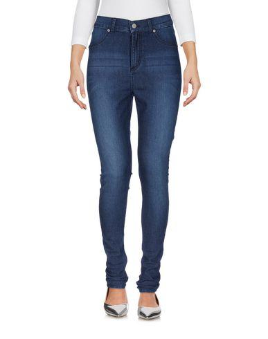 pas cher Nice Bon Marché Des Jeans Lundi acheter sortie Nice 2014 nouveau négligez dernières collections QQ4Fu