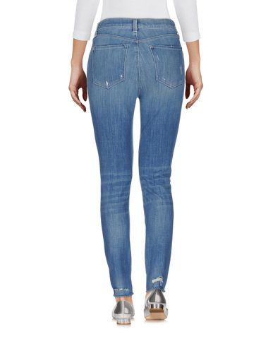 vente abordable eastbay en ligne J Jeans De Marque qualité originale S6rAX30JF