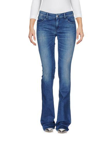 Les Jeans Seafarer peu coûteux obtenir Coût prix livraison gratuite 2014 unisexe EtClMfyxv