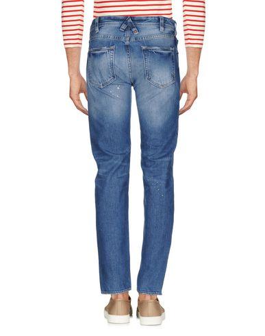 Jeans Cycle Nice en ligne Twh0pVFefN