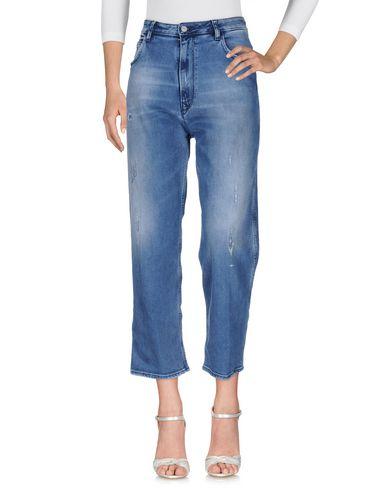 Jeans Cycle bas prix rabais vente authentique se extrêmement rabais mbKwKR5