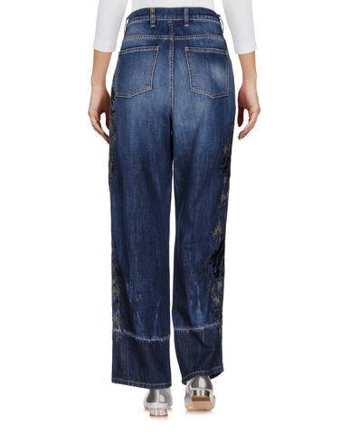 .amen. .amen. Pantalones Vaqueros Jeans visiter le nouveau des prix nicekicks bon marché 20NfYhou
