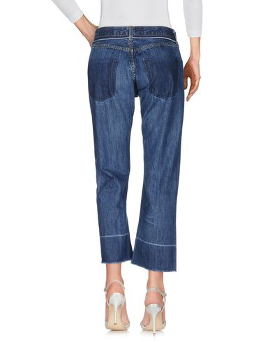 à vendre Finishline Des Jeans Si Différents best-seller pas cher pas cher confortable professionnel à vendre F7Y7NnKm