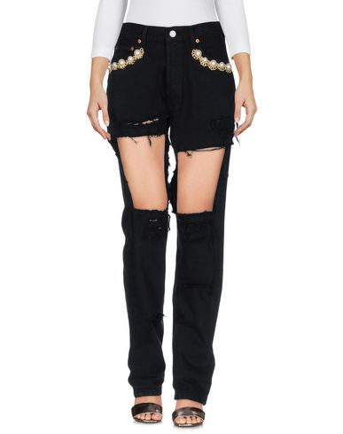 Forte Jeans Couture jeu 2015 BbS6MPJPE