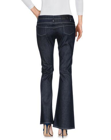Jeans Jambe D'extrémité grande vente sortie qualité escompte élevé 8mKH0K